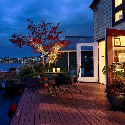 lake-union-houseboat-2