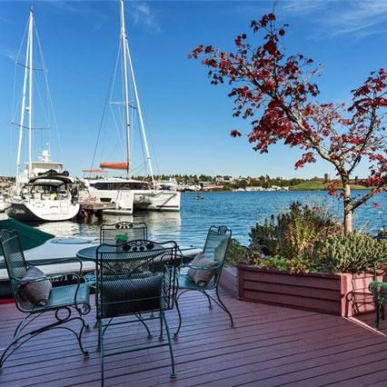 lake-union-houseboat-3