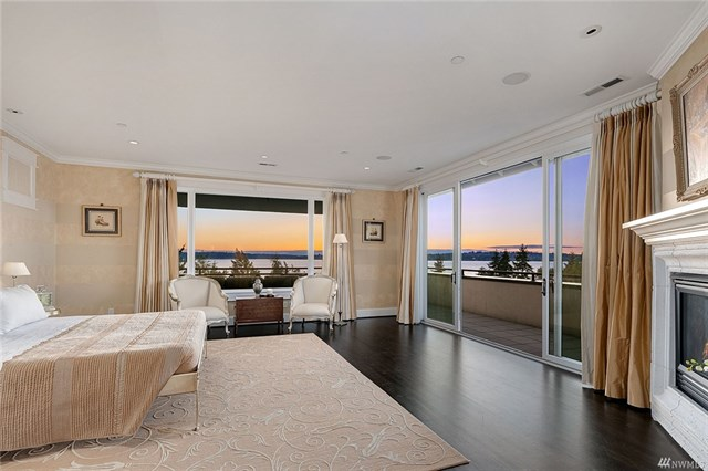 Mediterranean View Estate Master