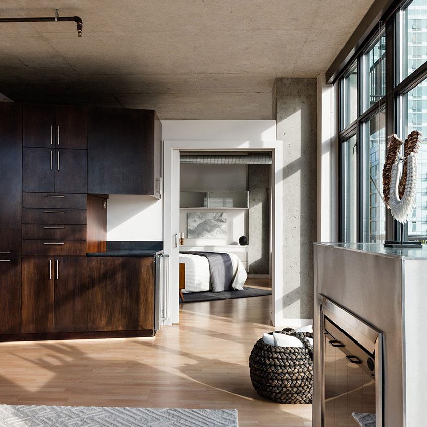 belltown-living-to-bedroom-sq3