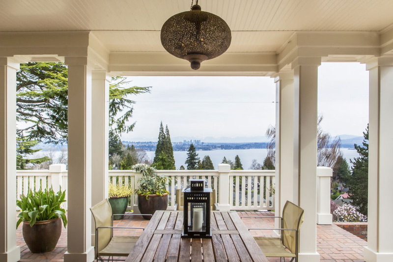 Madrona-Colonial-Back-Deck