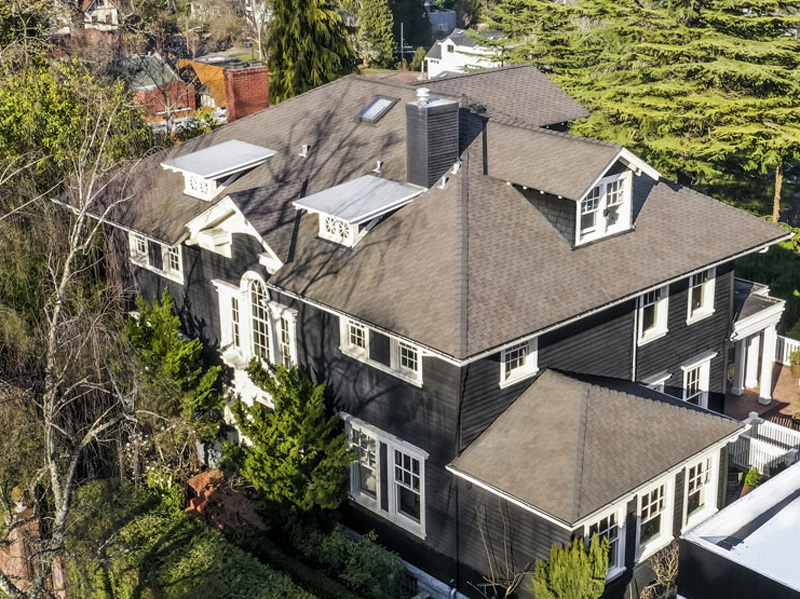 Madrona-Colonial-Ext